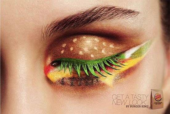 Eye-Catching-Burger-Ad-22