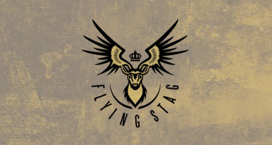Flying-Stag-28