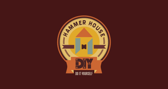 Hammer-House-DIY-29