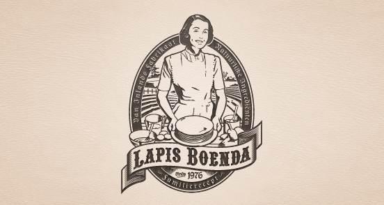 Lapis-Boenda-26