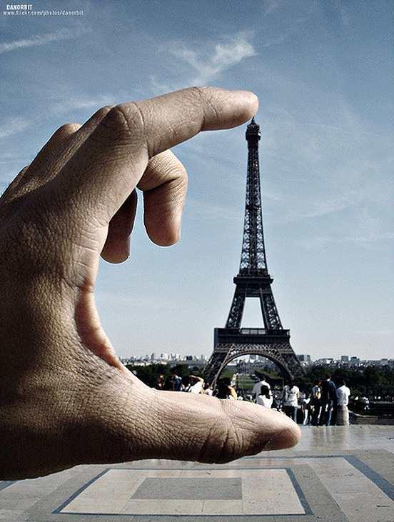 Last-day-in-Paris-20
