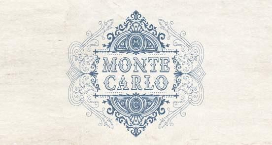 Montecarlo-3