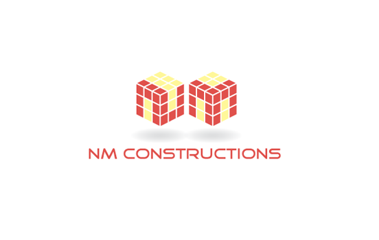 NM-Constructions
