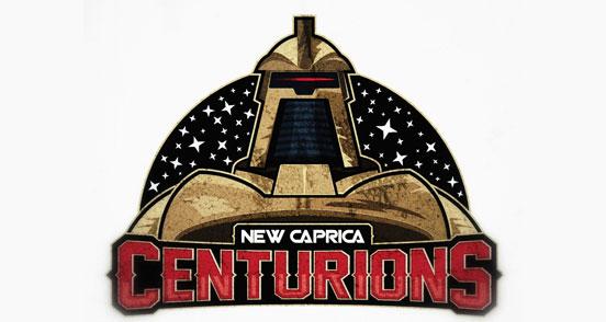 New-Caprica-Centurions-10