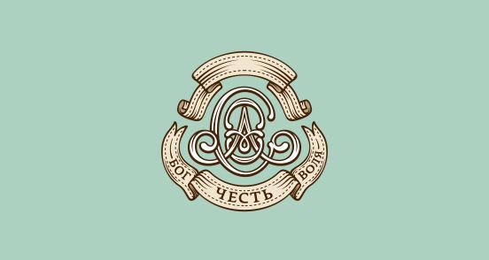 OAC-monogram-7
