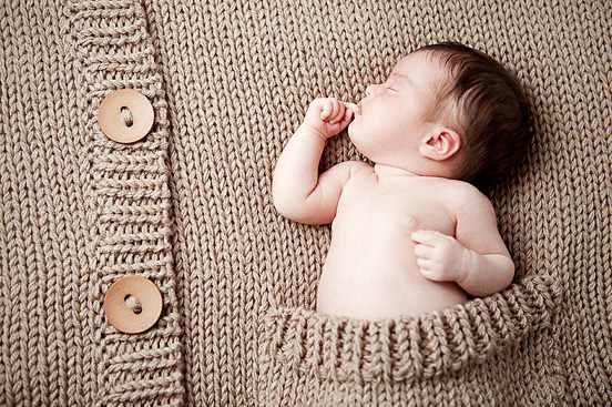 Pocket-Baby-6