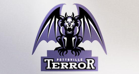 Terror-20