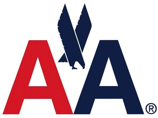aa2 Airplans Logos
