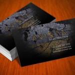 businesscardstemplates-24