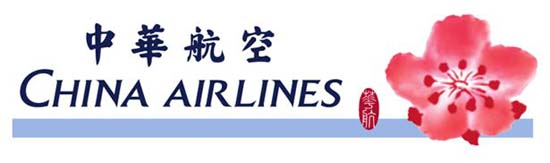 china_airlines