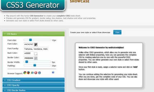 css3-generator-1