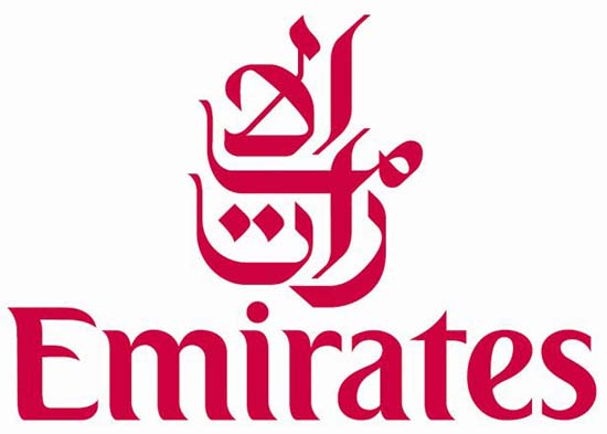 emirates_logo2