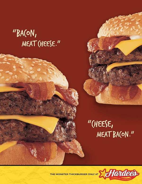 fast-food-11