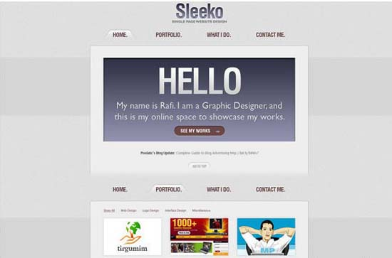 Free-Web-Templates-in-PSD