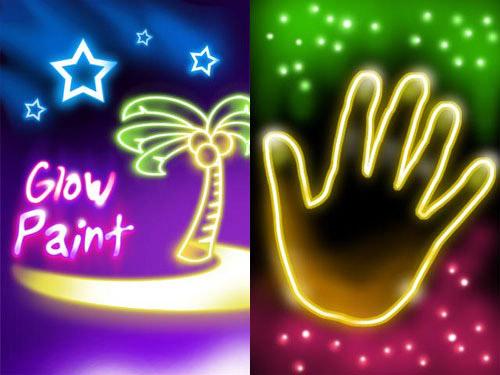 glow_paint