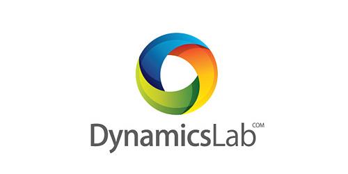 Gradient Effects Logo Designs