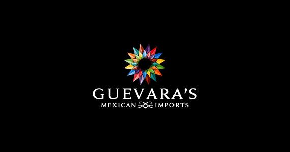 gradient-effects-logo-designs-40