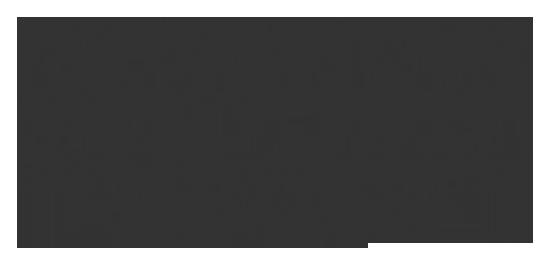 graffiti-fonts-16
