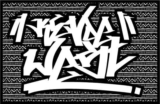 graffiti-fonts-23