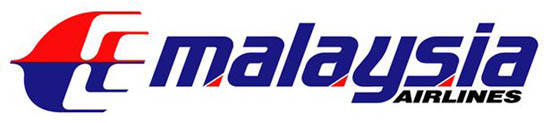 malaysia airplan logos