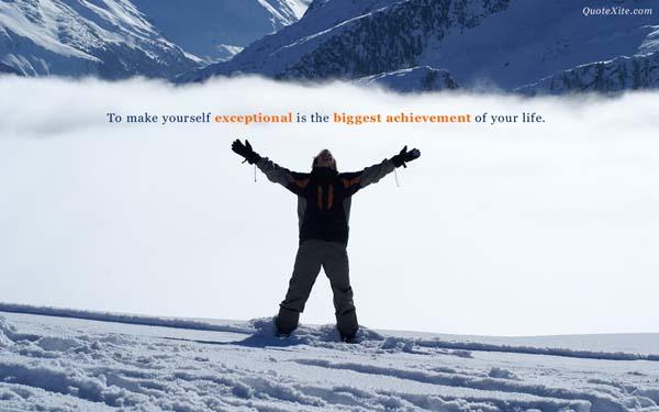 MotivationalQuotesWallpapers