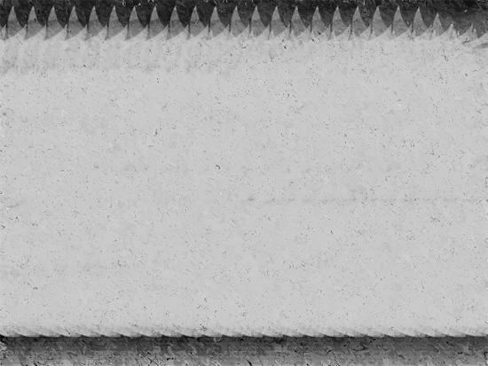 Scratch-Texture