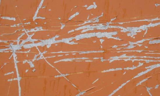 Texture Scratch