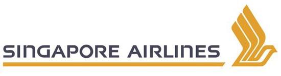 singapore_airlines2