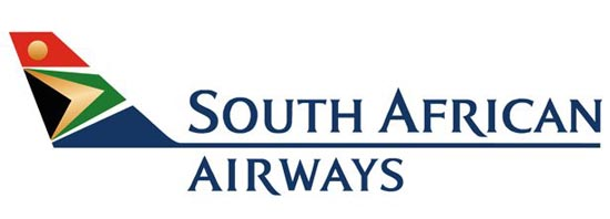 southafricanairways2