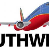 southwest2