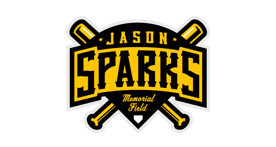 sparks-memorial-field-27