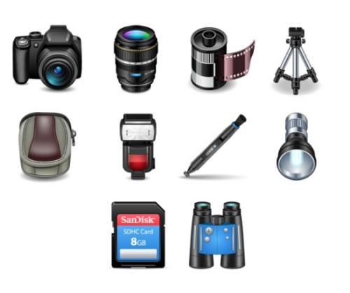 1-photo-icons