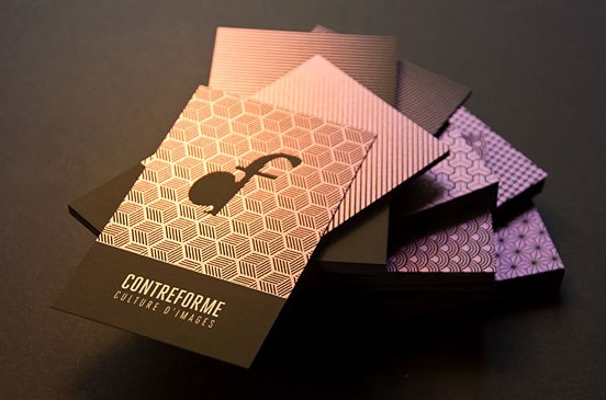 10-Contreforme-business-cards