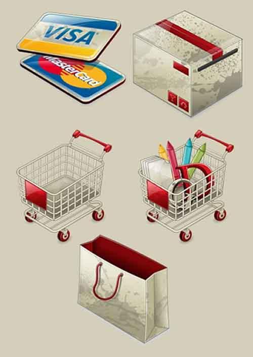 10-e-commerce