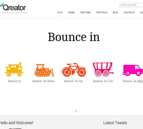 14-Qreator-wp-business-responsive