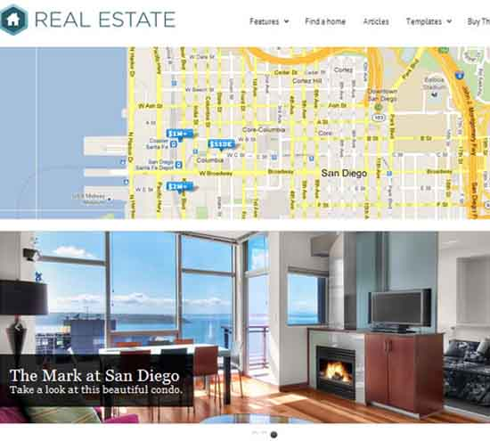 15-pro-real-estatee-wp-business-responsive