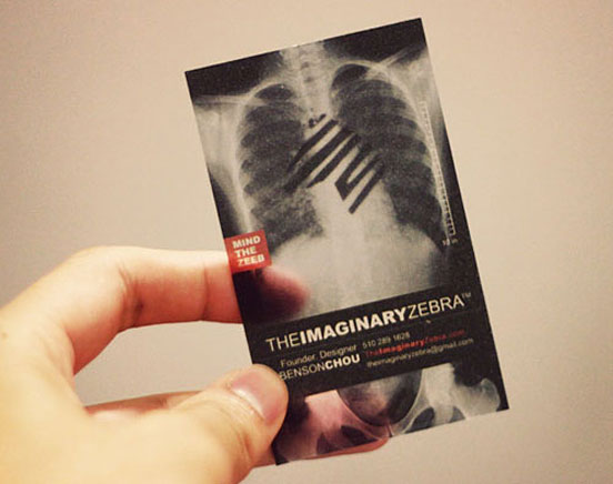 16-The-Imaginary-Zebra-Business-Card