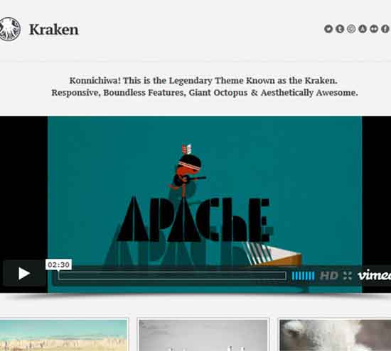 18-Kraken-wp-business-responsive