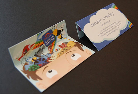 19-Discovery-Gateway-Business-Card