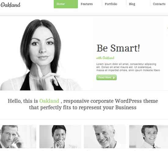 19-Oakland-wp-business-responsive