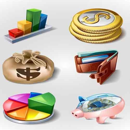 19-finance-icons