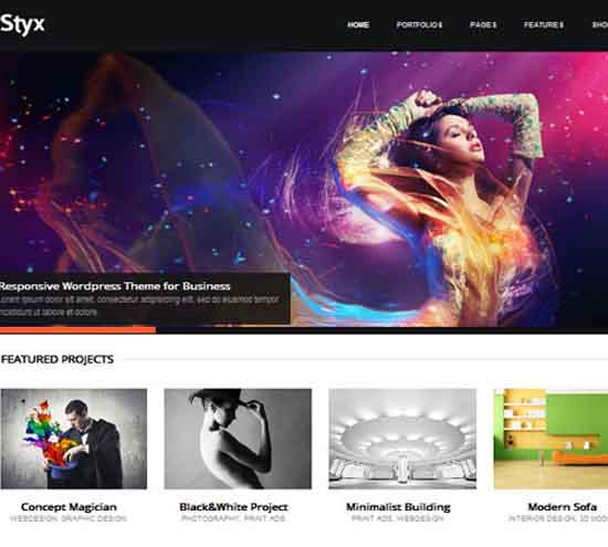 20-Styx-wp-business-responsive