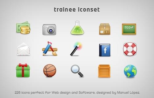 20-trainee-icons
