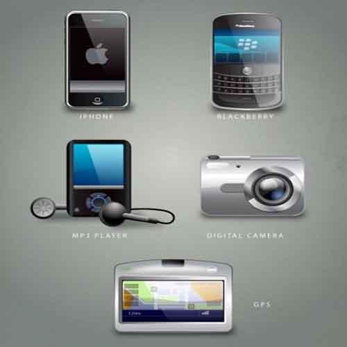 21-gadget-icons