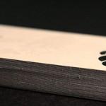 23-Latex-design-business-card