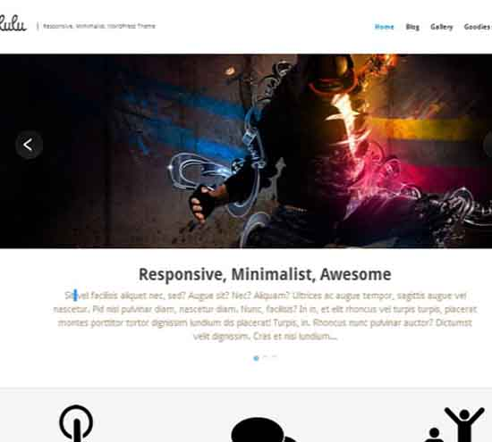 23-Lulu-wp-business-responsive