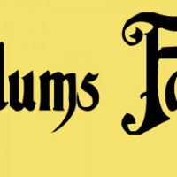 24-Fiddums-movie-fonts