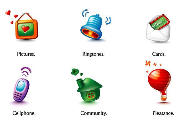 24-wifun-icons