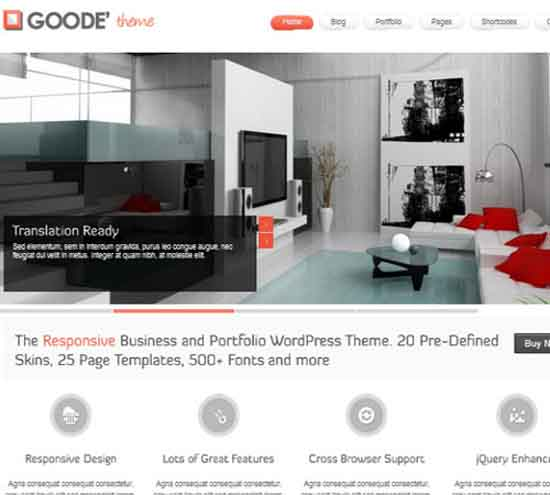 25-Goode-wp-business-responsive
