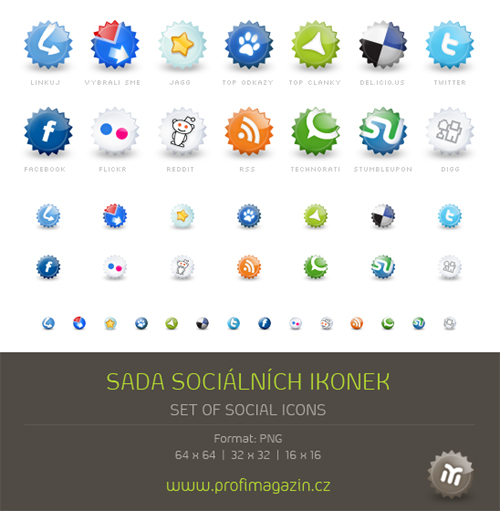 26-set-of-social-icons